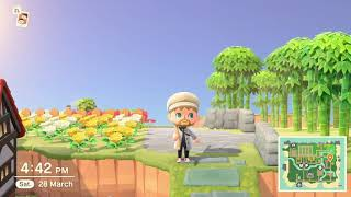 How To Get Aries Fragments In Animal Crossing: New Horizons