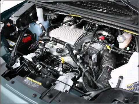 2005 pontiac montana sv6 - bridgeton mo - youtube fuse diagram for 2006 pontiac montana diagram for 99 pontiac montana engine #2