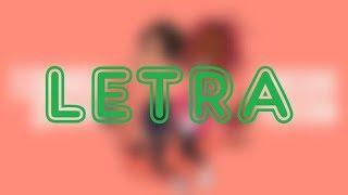LETRA // Flamingo Star - Yvng Swag & PedritoVM