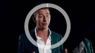 De OnlineVersmarkt- Patrick Goor- De Noorderlingen