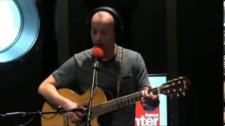 Mawine le Peigne - La chanson de Frédéric Fromet