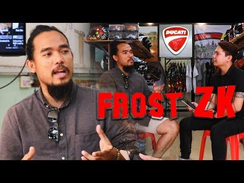 តោះមកដឹងទាំងអស់គ្នាថា ហេតុអ្វីបានជា ZK Frost ដើរលេងក្រៅប្រទេសអស់លុយតិច    Mp3 Download