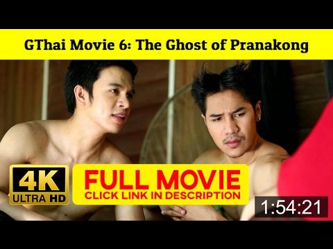 GThai Movie 6: The Ghost of Pranakong  FuII'-Movi'estream
