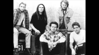 The Eagles - I Can