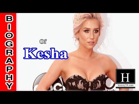 Kesha Rose Sebert Biography | Wiki | Age | Songs Rainbow | Instagram | Net worth