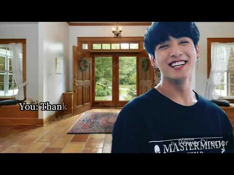 [S2]BTS TAEHYUNG FF - (Arrogant boss) The Truth Untold (Chap. 2)