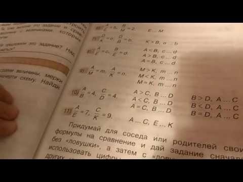 Как сделать домашнее задание по русскому языку