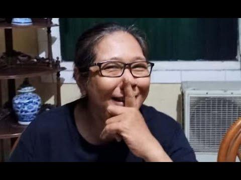 Edna Caroline (TF93) - Insinyur yang Wartawatiиз YouTube · Длительность: 3 мин31 с