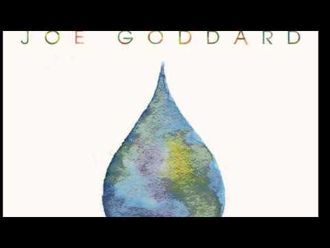 Joe Goddard Gabriel Ft. Valentina (Soulwax Remix) Artwork