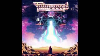 Futurecop! - The Promised Land