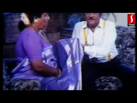 Minmini Poochigal | tamil full movie
