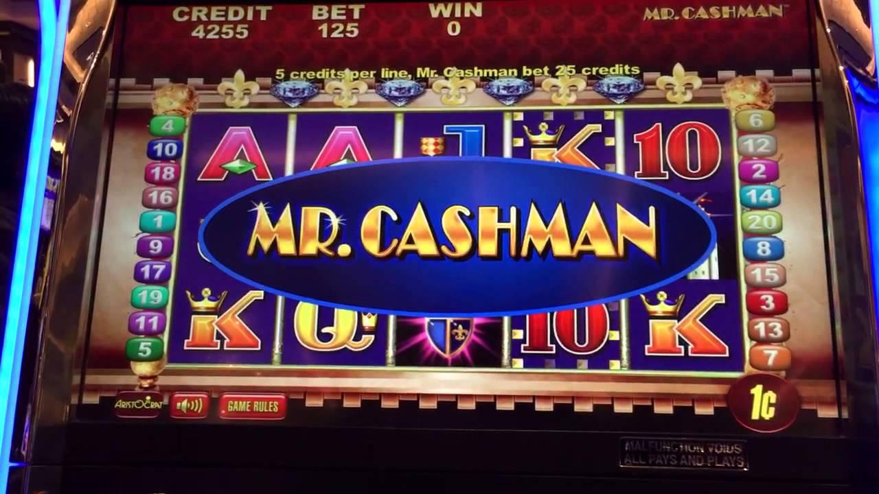 Super slot machine wins gambling in casino age