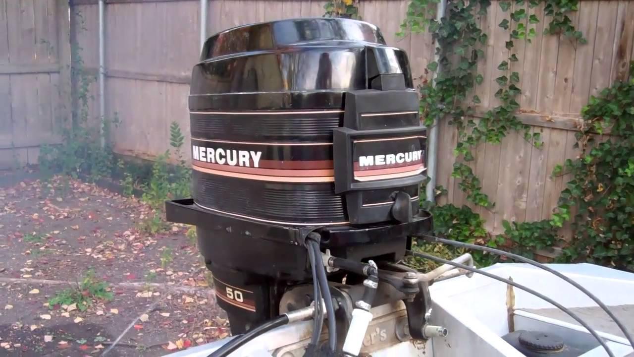 medium resolution of mercury 50 hp cooling diagram