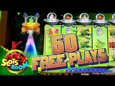 Konami casino spil youtube