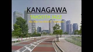 Kanagawa Smooth Jazz: Takamatsu - Any Way You Want It (HQ)(HD)(Japanese Jazz)