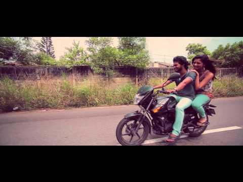 sithin-hidinna-mata-lanwela-mohan-darshana-www-freemusic-lk-hq-hd-mp4
