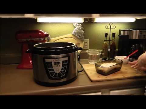 power-pressure-cooker-xl-cinnamon-raisin-bread