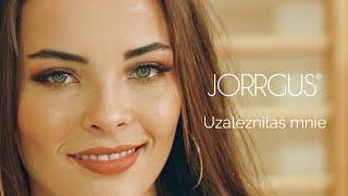JORRGUS - Uzależniłaś mnie  (Official Video) Disco Polo 2019