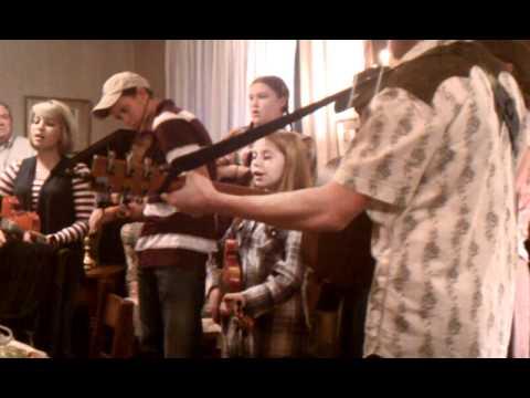 Mountain Empire Community College Music Wayfaring Stranger