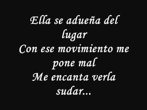 """Pegate más(LETRA OFICIAL) Dyland y Lenny """"My World 2"""" 2011"""