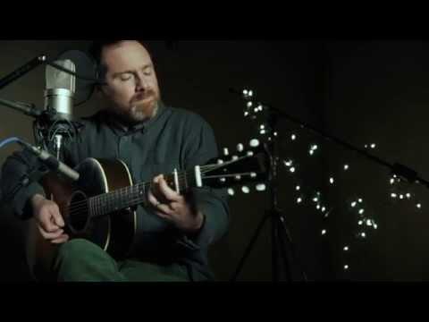 Luke Daniels - In Our Hearts (solo)