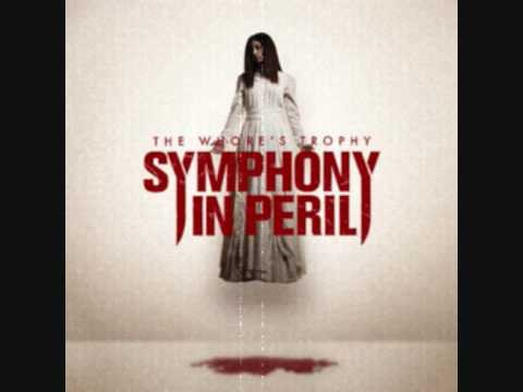 Symphony In Peril - Stiletto