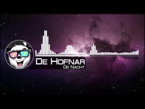 [NonCopyrightedMusic] De Hofnar - De Nacht [60FPS]