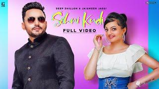 Sohni Kudi Deep Dhillon Jaismeen Jassi Free MP3 Song Download 320 Kbps
