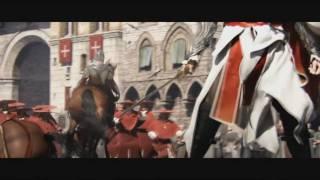 Immediate Music   Into the eternal Twilight - Assassin