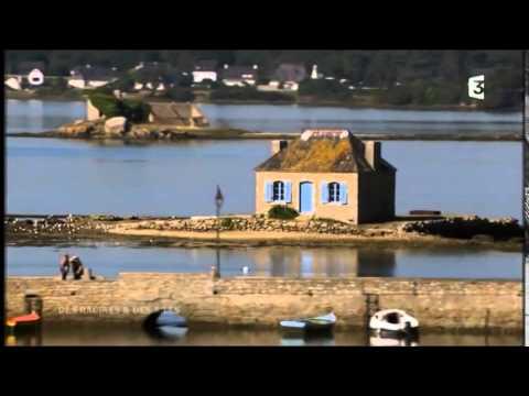 Chantier Bretagne Sud Kenkiz marine Ria Etel