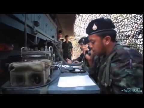 กองทัพบกจะทำการเรียกพล กำลังพลสำรองเพื่อตรวจสอบและฝึกวิชาทหาร ประจำปี 2557