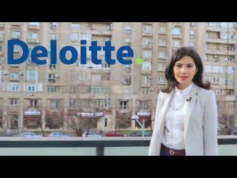 Reff & Associates-Deloitte Legal: Pioneering the future