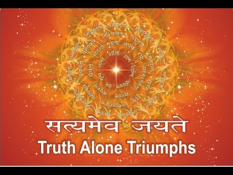 essay on truth only triumphs My experiments with truth mk gandhi history essay print were innumerable definitions for god and he worshiped god as truth only his triumphs and.