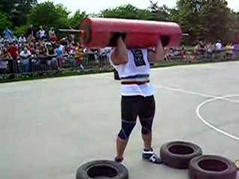 Belgrade sport fest4