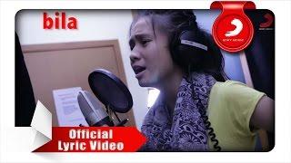 NICOLE ZEFANYA - Awali Hari Dengan Cinta (Lyric Video)