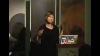 Habitable Planets - Monika Kress (SETI Talks)