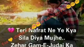 New WhatsApp Status video 2018| by mani purewal