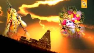Karma Hu Beti Jaat Ki_Religious Shayam spl _Lotari Lga De Shayam