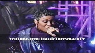 "Missy Elliott - ""Sock It 2 Me"" Live (1997)"