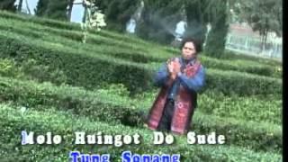 Download lagu TAGOR - POLTAK BULAN