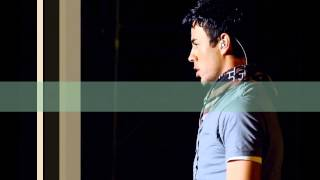 Enrique Iglesias   Only a Woman Lyrics