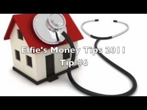 debt-consolidation-mortgage-tip-#-6--consumer-proposal-&-bankruptcy