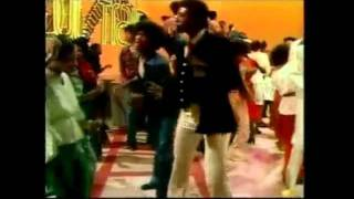 Soul Train Love Rollercoaster Ohio Players.wmv