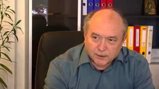 Русские в Болгарии mpg(ПОИСК И СРАВНЕНИЕ ЦЕН НА АВИАБИЛЕТЫ ЗДЕСЬ: http://www.aviasales.ru/?marker=43685 ПОИСК И СРАВНЕНИЕ ЦЕН НА ОТЕЛИ ЗДЕСЬ: ..., 2013-02-17T01:40:52.000Z)