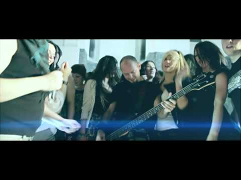 Curcuma - Gwóźdź (Official Video)