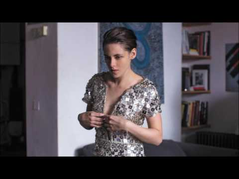 The A-List: Personal Shopper Review