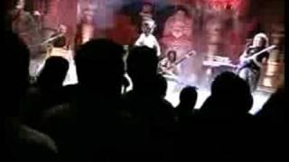 Funky Guru/ Prem Joshua