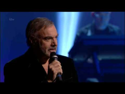 Neil Diamond - Hello Again