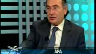 Video APA Biyolojik Psikiyatri - Prof. Dr. Nevzat Tarhan download MP3, 3GP, MP4, WEBM, AVI, FLV November 2018