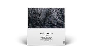 Adam Rickfors - Keep On Moving (Preview) [Aeronomy EP]